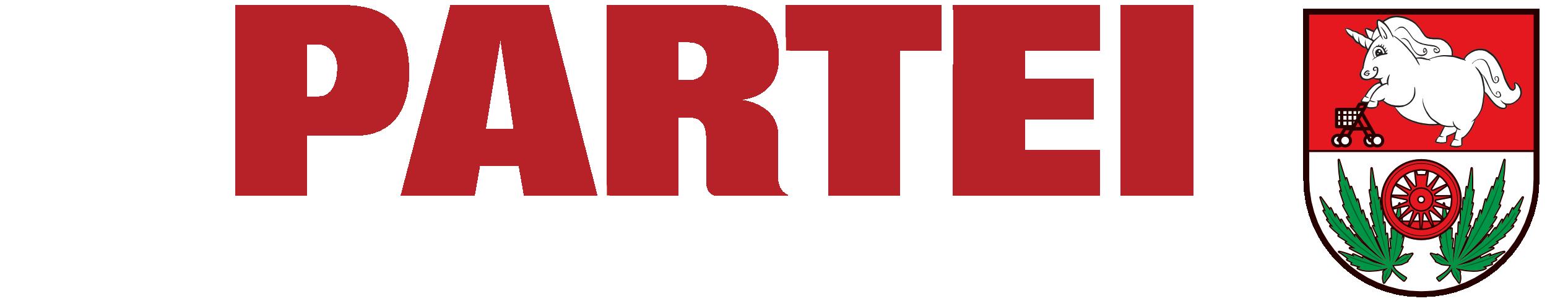 Die PARTEI im Rat der Stadt Duderstadt